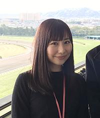 年阪神タイガースの7月公式戦日程まとめ